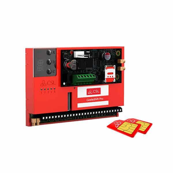 GradeShift-Pro---RADIO_RADIO-NONTRANS-box_logo 600x600