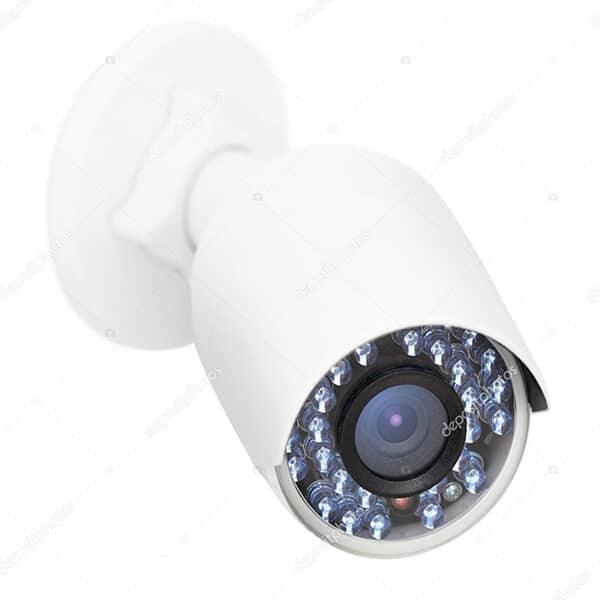 HD & IP CCTV Systems (1)