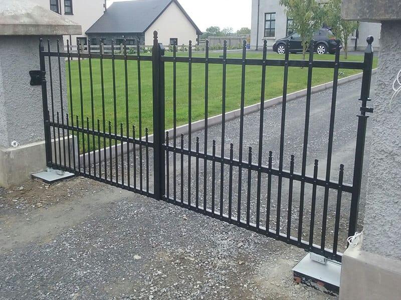 Gate 3 (1)