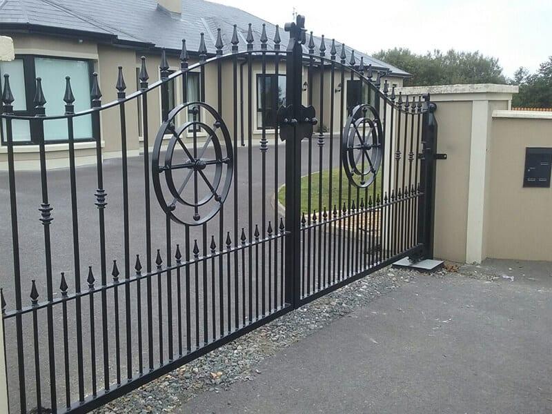 Gate Automation (1)